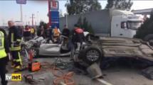 Video:katliam-gibi-kaza-6-olu