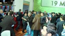 Video:trabzonspor-genel-kurulu-kavgayla-acildi