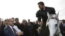 Resim Galeri:yalcin-akdogan-dirilis-dizisinde