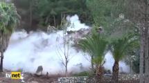 Video:kayalarin-dinamitle-patlatilmasi-habersiz-vatandaslari-korkuttu