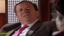 Video:stv-kaset-skandalini-da-bilmis