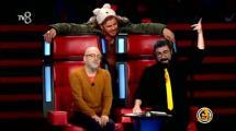 Video:3-adamdan-o-ses-turkiye-parodisi-skec-2