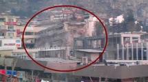 Video:6-katli-bina-bir-anda-coktu-1-isci-oldu
