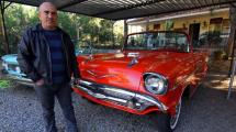 Video:hurda-klasik-otomobiller-100-bin-liraya-yenileniyor