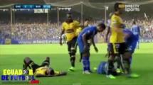 Video:abi-kardese-bunu-yapar-mi