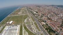 Video:istanbulun-yuzolcumunu-artiran-parklar