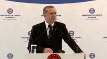 Video:hedef-eski-turkiyeydi