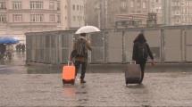 Video:bu-sabah-yagmur-var-istanbulda