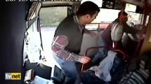 Video:halk-otobusunde-kanli-kavga