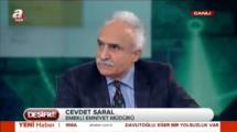 Video:cevdat-saral-fetullah-guleni-kacirtan-raporu-acikladi