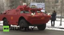 Video:askeriyenin-zirhli-araci-taksiye-donusturuldu