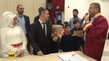 Video:baskan-turkmenden-engelli-cifte-bir-kese-altin