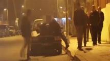 Video:turkiyede-kotu-sonuclanan-korkutma-sakasi
