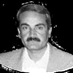 Mehmet Şefik Şefkatioğlu