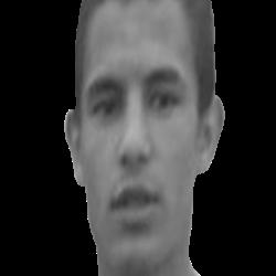 Özgür Mustafa Karasakal
