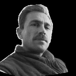 Ali Mehmet Vurel