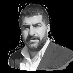 Muzaffer Aydoğdu