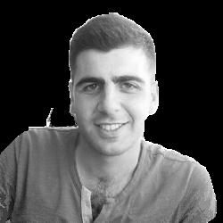 Kemal Ekşi