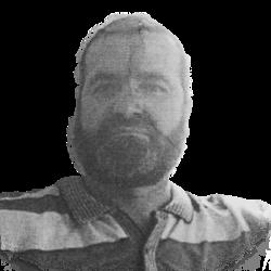 Yusuf Çelik 2