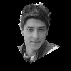 Fatih Kalu