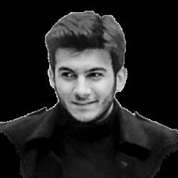 Mustafa Direkli