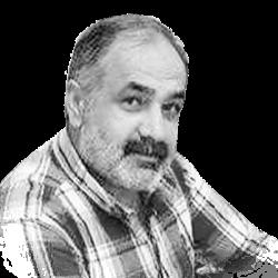 Ali Karslı
