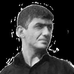 Murat Kocatürk