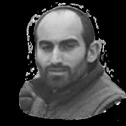 Özcan Özsoy