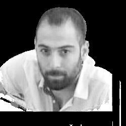 Vedat Barceğci