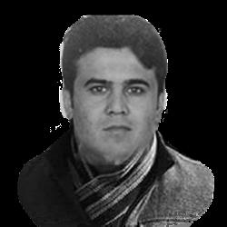 Mehmet Karacatilki