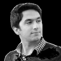 Muhammed Oğuz Kılınç