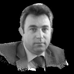 Hasan Gülhan