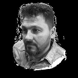 Murat İnci