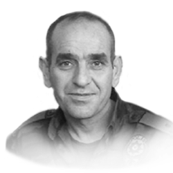 Murat Ertekin