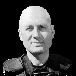 Edip Zengin