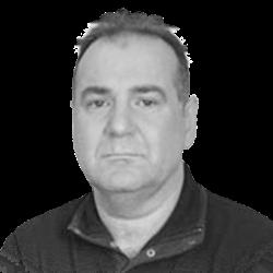 Mete Sertbaş