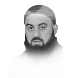 Muhammet Ali Aksu