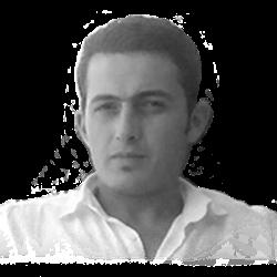 Selim Cansız