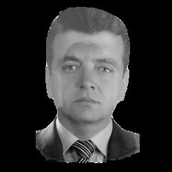 Metin Arslan