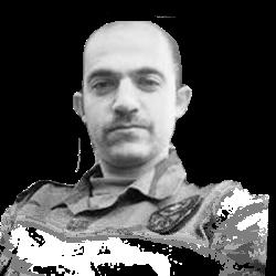 Murat Ellik