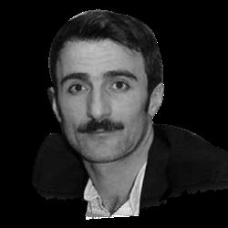 Erhan Dural
