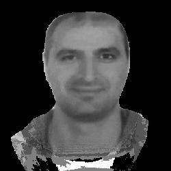 Şenol Sağman