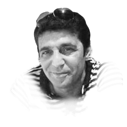 Mahmut Coşkunsu