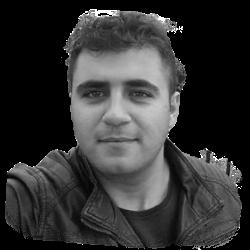 Mehmet Şevket Uzun