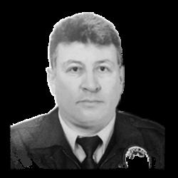 Kemal Tosun