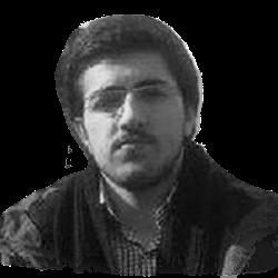 Mustafa Avcu