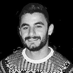 Mehmet Ali Kılıç