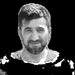 Serdar Gökbayrak