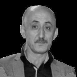 Hakan Gülşen