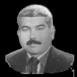 Ali İhsan Lezgi